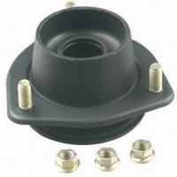 China Strut Top/Rubber Mount/Shock Absorber Mount, Small Orders are Welcome wholesale