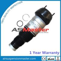 China Front Left Mercedes ML-Class W166 air spring,1663201313, 1663206713, 1663206913 wholesale