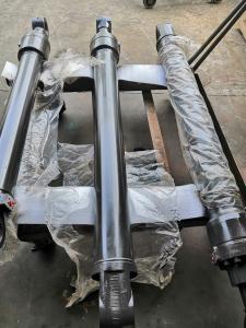China Sany SY135-8  arm hydraulic cylinder wholesale