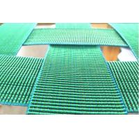 China 30%-40% Elongation Trampoline Webbing Excellent Absorption Soft Hand Feeling wholesale