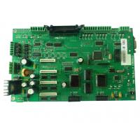 China Eco Solvent Inkjet Printer Spare Parts / DX5 Print Head For Upgrading wholesale