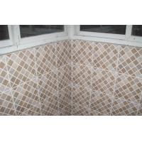 Quality Antifouling Wall Tile Grout for Grouting Mosaic Interior / Exterior for sale