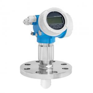 China Liquid Level HART DN150 316L Control Valve Accessories wholesale