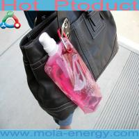 China Light Carry-on Drink Water Bottle wholesale