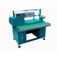 China Coil Winding Machine Series  DLM-0866 wholesale
