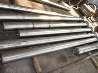 China Cold Drawn Stainless Steel Bars wholesale