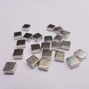 China small block magnet wholesale