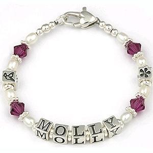 China latest bohemian Bangle ,beautiful charming bracelet, fashion bracelet wholesale
