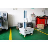 Quality Adhesive Tape Tensile Testing Machines , Computer Control Tensile Strength Test Equipment 200kg for sale
