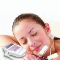 China Health Product with Acupuncture and Sleep Stimulating Functions wholesale
