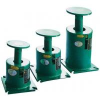 China Variable pipe hanger/spring support on sale