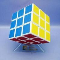 China Cube Magic with 3 x 3 Cube wholesale