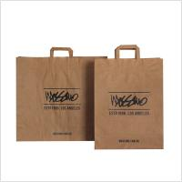 China Kraft paper bags China Supplier wholesale