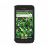 China Samsung W799: Dual-Touchscreen Handset wholesale