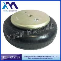 China Single Convoluted Industrial Air Springs For Goodyear Truck OEM wholesale
