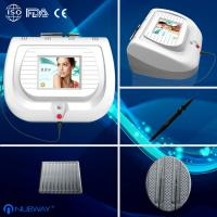 China blood vessel removal beauty equipment on sale