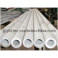 China 304L (00Cr19Ni10) Stainless Steel Pipe on sale