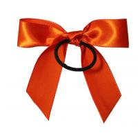Quality Creative Fashion Perfect ribbon bow tie for gift wrapping , clothing address for sale