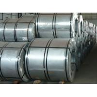 China Customized Stainless Steel Sheet Roll For Architectural Building / Construction wholesale