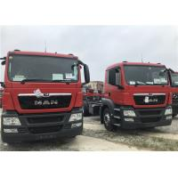 China HALE Pump RSD 6000L/M Foam Fire Truck 304high quality corrosion resistant plate on sale