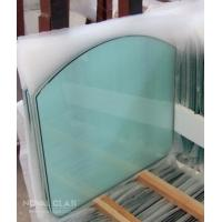 China Furniture Tempered Glass wholesale
