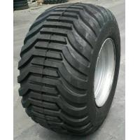 China China BOSTONE manufacture cheap flotation tyres for sale wholesale
