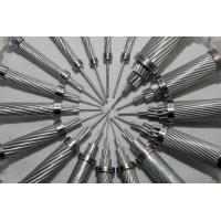 China ASTM B232 Bare ACSR Conductor Sparrow Sparate For Power Station , Construction on sale