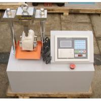 China Computer-controlled electronic flexural testing machine wholesale