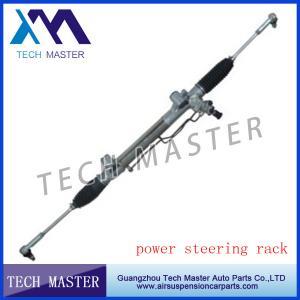 China Standard Color Power Steering Rack For Toyota Hilux Vigo 4WD 44200 - 0K030 wholesale