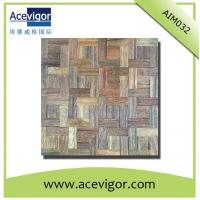 China Indoor wall decoration mosaic wall tiles wholesale
