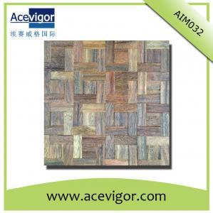China Indoor wall decoration mosaic wall tiles wholesale