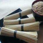 China Organic Oat Noodle wholesale