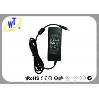 China 12V DC 3A 36W Output Switching Power Supply Adapter with 2 Pins C8 Socket wholesale