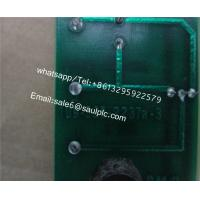 China INDRAMAT 109-525-2237A-3 on sale