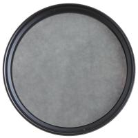China HMC - UV multi - coated  ND2, ND4 Black Slim Nd Filter, variable nd filters, genus nd filter wholesale