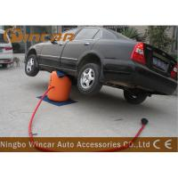 China 12V 4 Tonne/ Ton Multilayer 4X4 4WD Off-Road Exhaust Air Jack Set wholesale