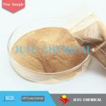 China high range water reducer naohthalene superplasticizer wholesale