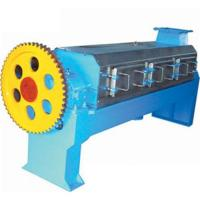 Buy cheap Squeezer(for fish meal plant) from wholesalers