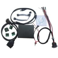Quality FGTech Galletto 2 Master V52 V53 Galletto 2 EOBD2 With BDM Function ECU Chip Tuning Tool for sale