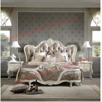 China Family use from China Factory Outlets Decoration Bedrooms Furniture set in Cheap Price wholesale