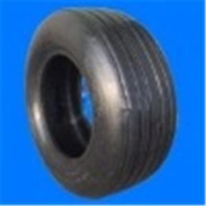 China Agricultural Tire (9.5L-14, 9.5L-15, 11L-14, 11L-15, 11L-16, 12.5L-15, 7.60-15) on sale