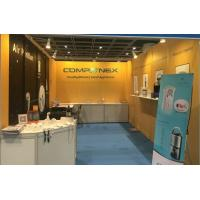 Componex  Electronics  Co.,Ltd