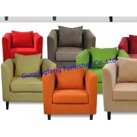 Buy cheap sofa,modular sofa,sofas for sale,sofa company,settee,sectional couch,curved sofa from wholesalers