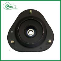 Buy cheap 48609-12192 for Toyota OEM Strut Mount ENGINE MOUNT from wholesalers