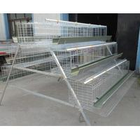 China 2016!!!! low price hexagonal chicken coop wire mesh cage wholesale