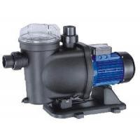 China Swimming Pool Pumps (SFCP) wholesale