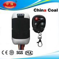 China GPS Tracker wholesale