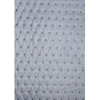 Universal Absorbent sheets For Leaking Control