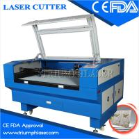 China Triumphlaser CE FDA Manufacture CO2 Laser cutter engraver machine for Wood Acrylic Non-metal wholesale