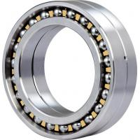 China 514479 FAG angular contact ball bearing,double row,thrust bearings for wire mills wholesale
